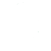 eco-white-all