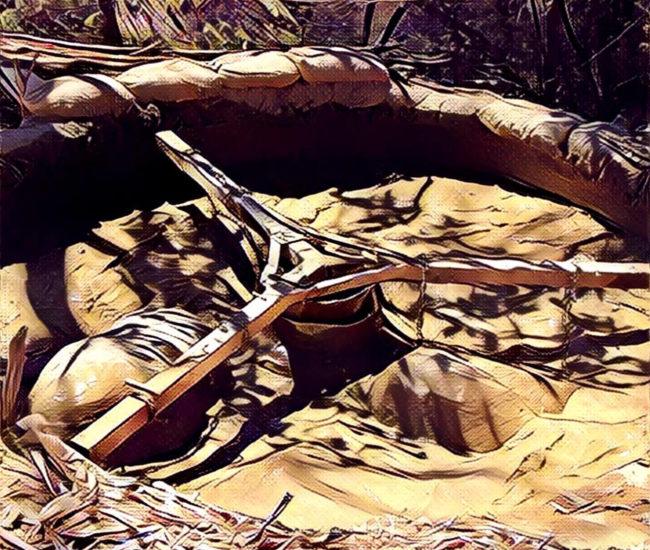raptor_mining_arrastras_mining