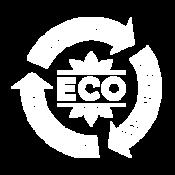 eco_esp