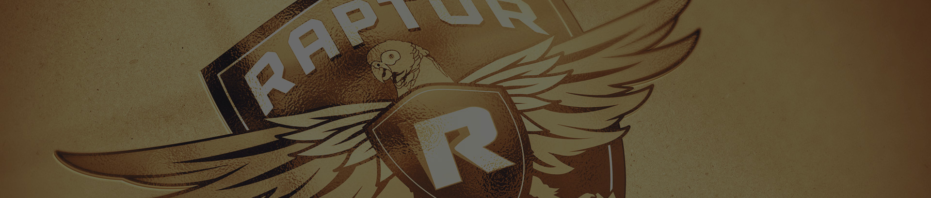 Raptor Mining's 4-Year Journey