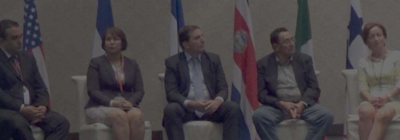 Conferencia Minera de Honduras